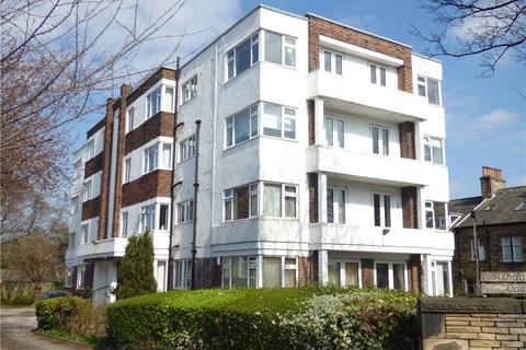 2 bedroom apartment for sale - Ashdown Court, Bradford Road, Shipley, West Yorkshire