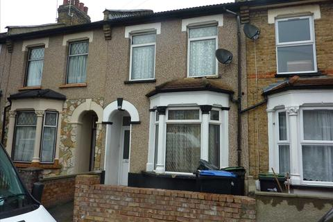 3 bedroom house for sale - Huxley Road, London