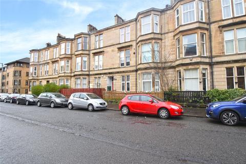2 bedroom apartment for sale - 0/2, Kenmure Street, Pollokshields, Glasgow