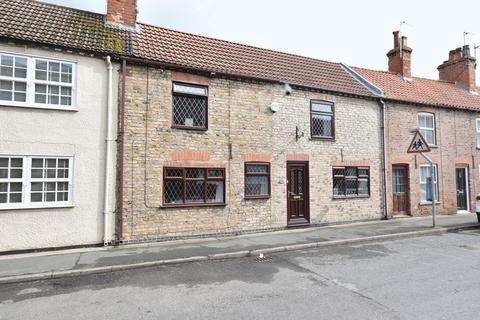 4 bedroom cottage for sale - Main Street, Preston