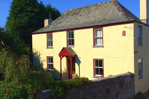 3 bedroom cottage to rent - Farm Lane, Saltash