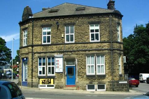 2 bedroom apartment to rent - Flat D, Leeds Road, Guiseley, Leeds, West Yorkshire