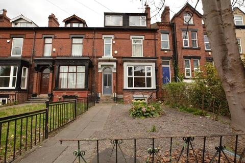 8 bedroom terraced house for sale - Ash Grove, Leeds, West Yorkshire