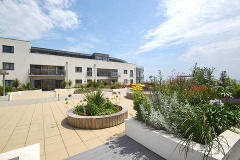 2 bedroom flat for sale - The Waterfront, Goring, West Sussex, BN12 4FB