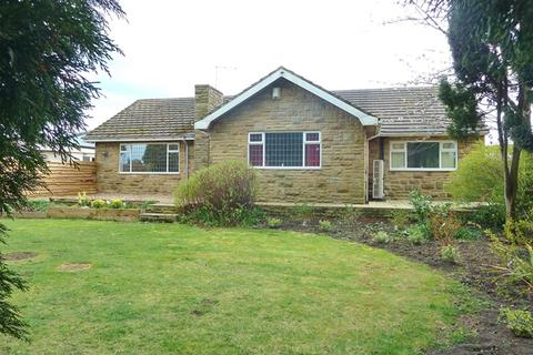 Farm for sale - 16 Common Road, Brierley, Barnsley, S72 9ES