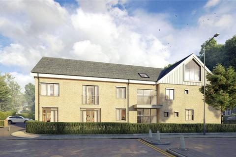 2 bedroom flat for sale - St John's Mews, Penley's Grove Street, York, YO31