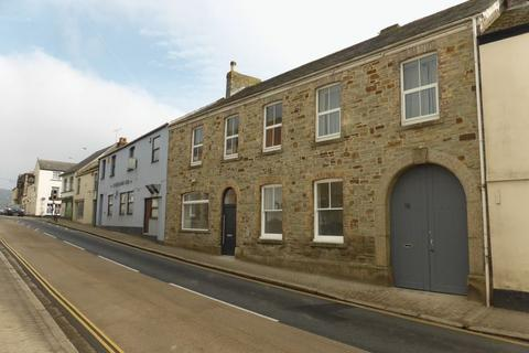 1 bedroom apartment for sale - Queen Street, Lostwithiel