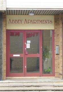 1 bedroom apartment for sale - Abbey Apartments, Keynsham