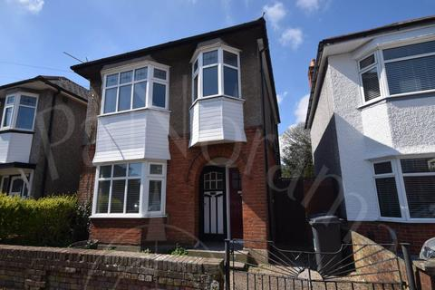 2 bedroom flat to rent - Draycott Road, Ensbury Park, Bournemouth