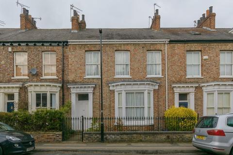 4 bedroom terraced house for sale - St. John Street, York