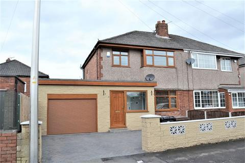 3 bedroom semi-detached house for sale - Wheeler Drive, Melling