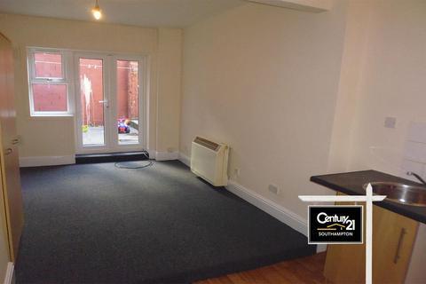 Studio to rent - |Ref: F3|, Terminus Terrace, Southampton, SO14 3BZ