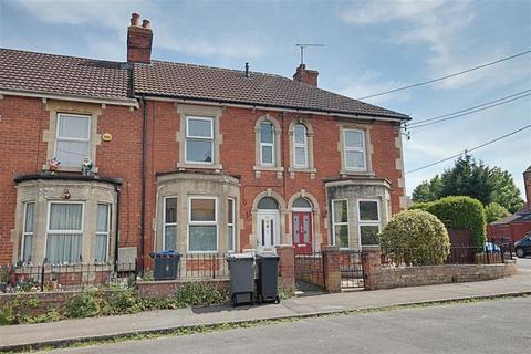 1 bedroom apartment to rent - Pitman Avenue, Trowbridge