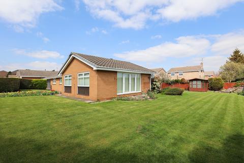 4 bedroom detached bungalow for sale - Twickenham Glen, Halfway