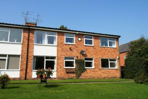 2 bedroom apartment to rent - Norton Court, Redditch Road, Kings Norton