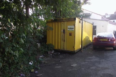 Storage to rent - Seymour Road, Kingswood, Bristol