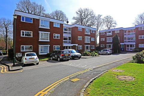 2 bedroom apartment for sale - Malvern Park Avenue, Solihull