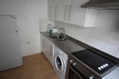 1 bedroom flat to rent - 1 Bedroom Studio Flat