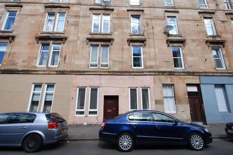 1 bedroom flat to rent - Deanston Drive, Shawlands