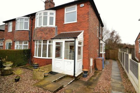 3 bedroom house to rent - Galloway Drive, Clifton