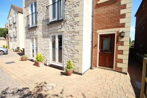 1 bedroom apartment for sale - Lodge Stables