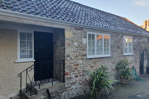 1 bedroom cottage to rent - Broad Street, Wrington