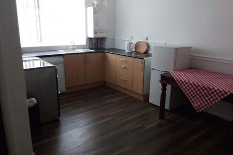 2 bedroom terraced house to rent - ** ZERO DEPOSIT ** Disraeli Street, Blyth