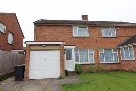 3 bedroom house to rent - Hinton Close, Dorset