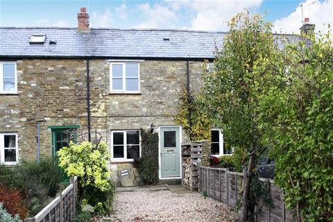 2 bedroom cottage for sale - Stable Cottage, 17, Park End, Croughton