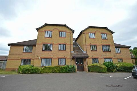 1 bedroom apartment for sale - Duston