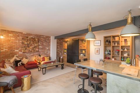 2 bedroom apartment to rent - Camden Street Lofts, Camden Street, B1 3DT