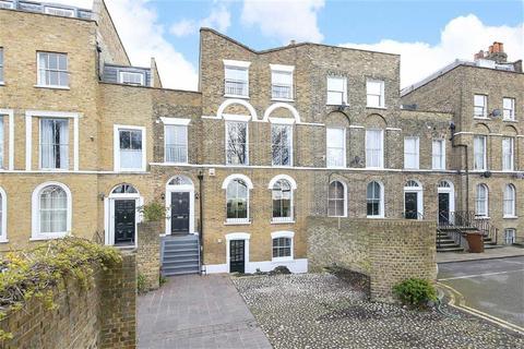 5 bedroom terraced house for sale - Peckham Rye, London, London
