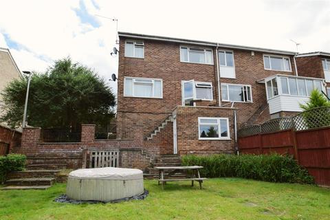1 bedroom apartment for sale - Galsworthy Drive, Caversham Park Village, Reading