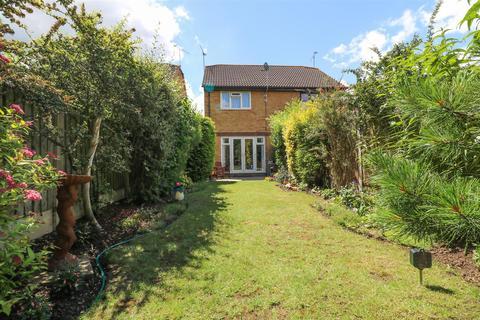 2 bedroom semi-detached house for sale - Holmans, Boreham, Chelmsford