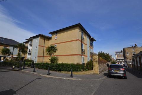 2 bedroom flat for sale - Priory Courtyard, Ramsgate, Kent