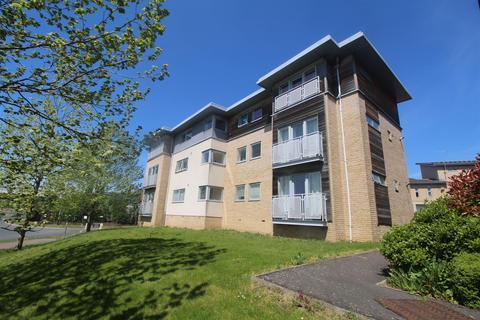 2 bedroom apartment for sale - Pinewood Drive, Cheltenham