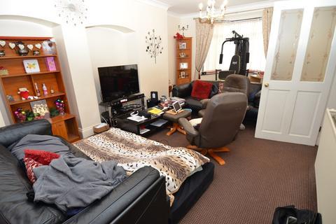 3 bedroom terraced house for sale - Brentford Road, Kings Heath, Birmingham, B14