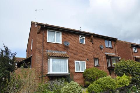 1 bedroom end of terrace house for sale - Exeter, Devon
