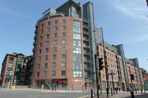 1 Bed Flats To Rent In Manchester City Centre Apartments Flats