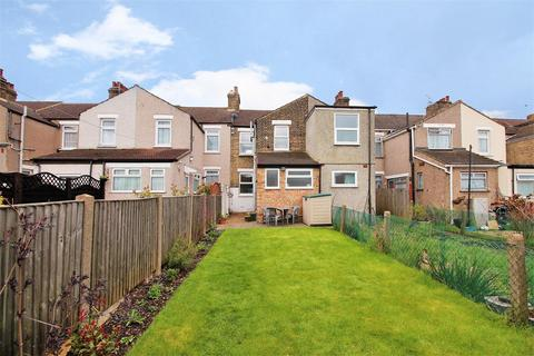 3 bedroom terraced house for sale - Hengist Road, Northumberland Heath