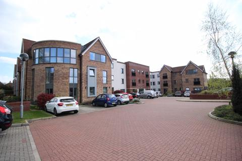 1 bedroom apartment for sale - Wellingborough Road, Northampton, NN3