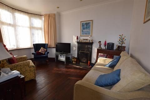 2 bedroom semi-detached bungalow for sale - Bennett Road, Chadwell Heath, Romford