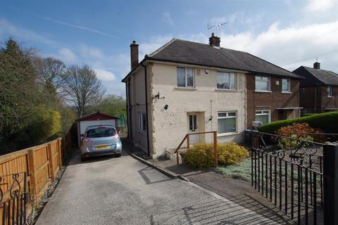 4 bedroom semi-detached house for sale - Ryton Dale, Greengates, BD10