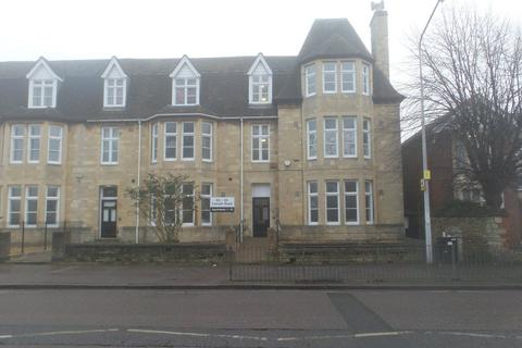 2 bedroom flat to rent - Central Lincoln Road