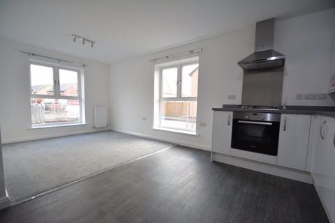 2 bedroom apartment to rent - Horrell Court, Bretton, PE3 8DG