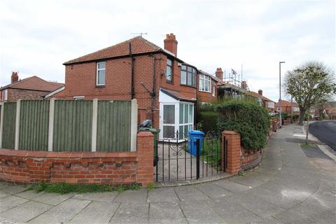4 bedroom house share to rent - Stephens Road, Manchester