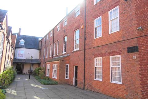 2 bedroom apartment for sale - Old School Court, King's Lynn