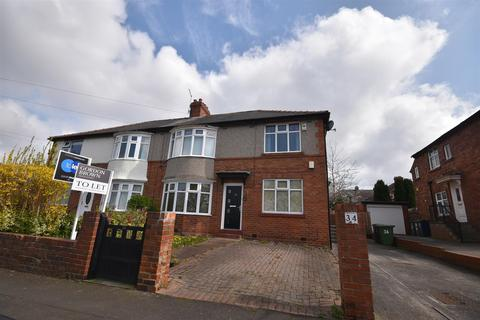 2 bedroom flat to rent - Low Fell
