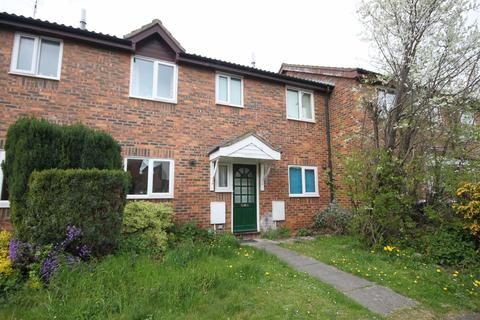 3 bedroom terraced house to rent - Violet Close, Cambridge