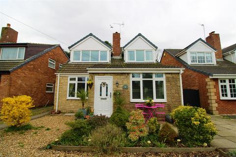 4 bedroom detached house for sale - Lime Tree Way, Formby, Liverpool
